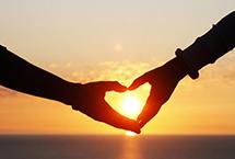 Гадание на свечах, на любовь и отношения