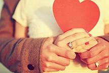 Гадание на игральных костях, на отношения и любовь