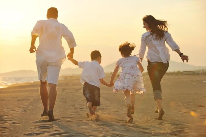 Гадание по книге Судеб на любовь и семью