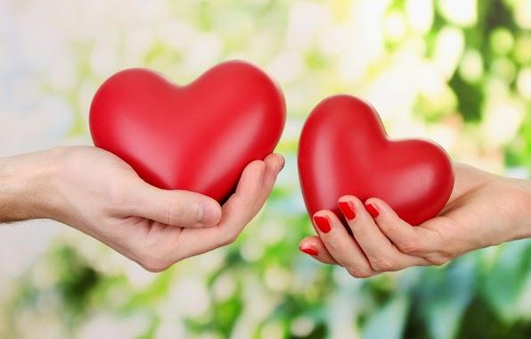 Гадание на картах Ленорман на любовь и отношения